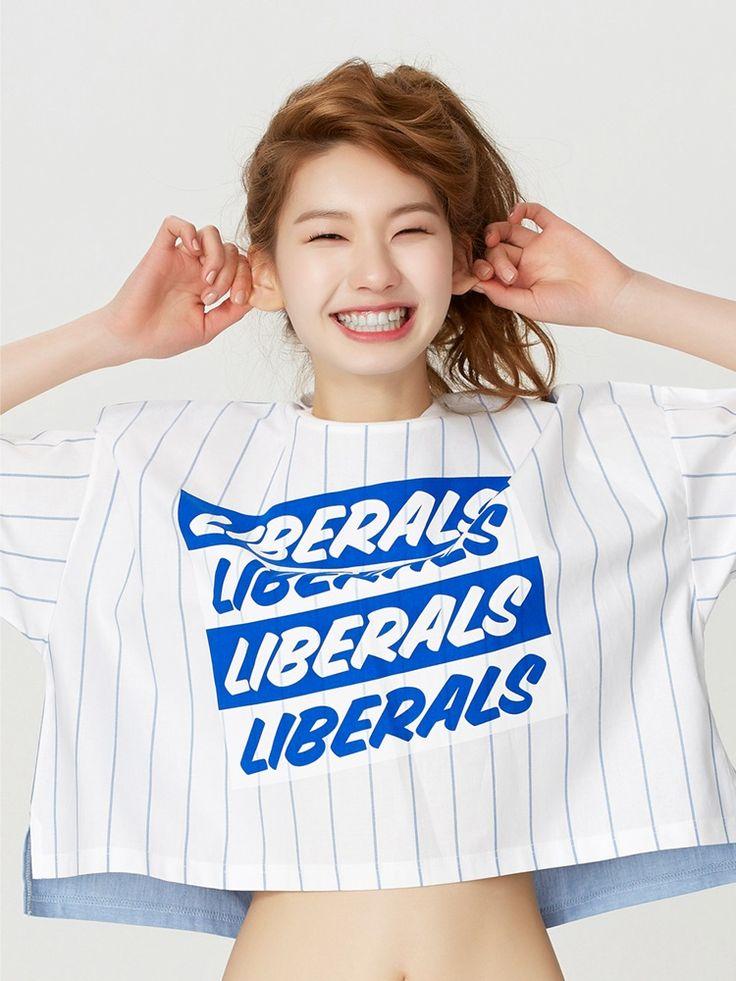 KoreanModel.org // kim jinkyung