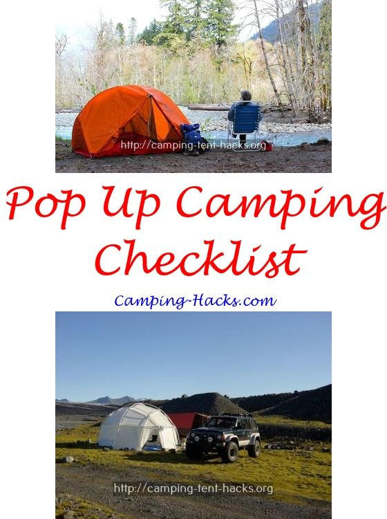 camping trailer comment - camping signs pictures.lightweight camping gear how to make 8150721762