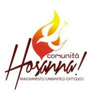 Comunità Hosanna!