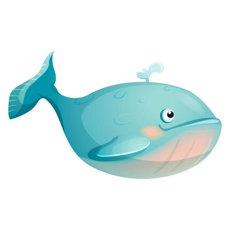 1000 id es propos de salle de bains th me de la mer for Bocal mural poisson