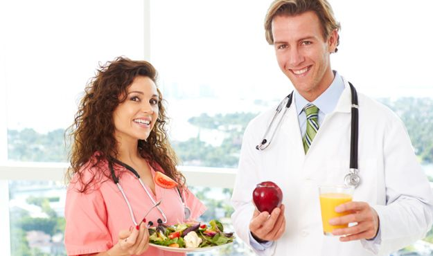 Learn Facts About Doctors in India