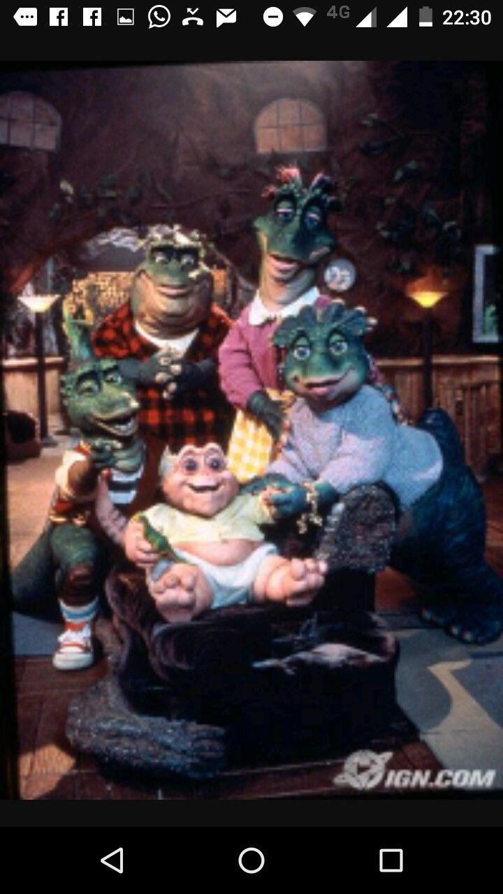 86 best pbs images on pinterest my childhood pbs kids and