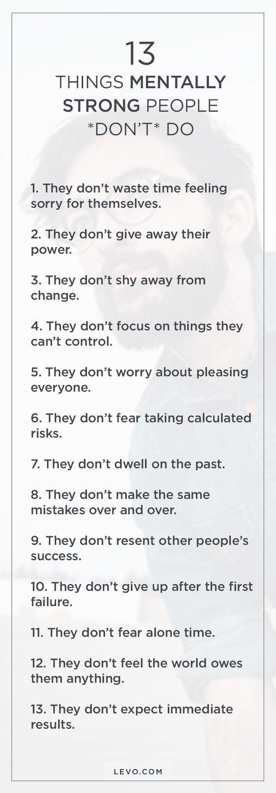 personal development ideas self improvement tips self help activities psychol #PersonalDevelopmentactivities