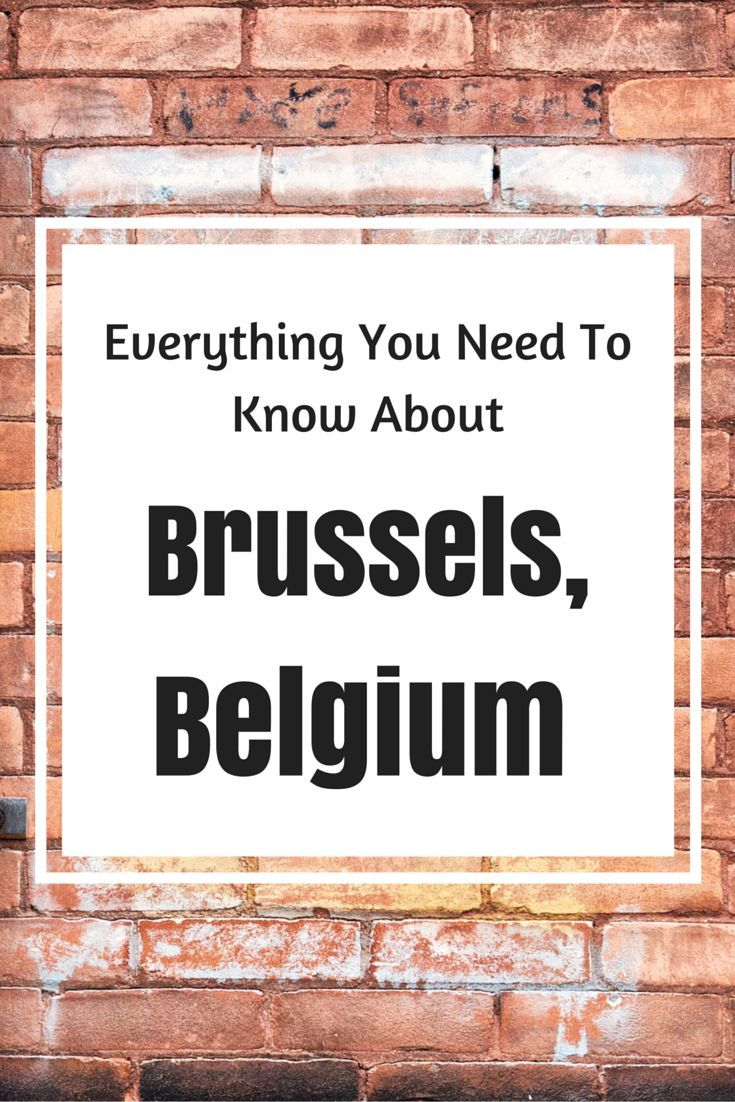 Brussels   Brussels, Belgium   Belgium   Food in Belgium   Food in Brussels   see in Brussels   see in Belgium   Brussels guide   Brussels tips   Belgium Guide   Belgium Tips