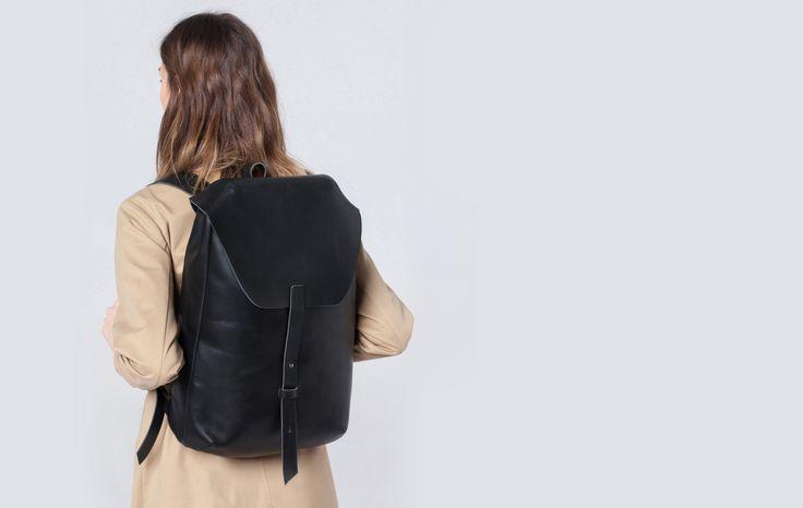 MASA plecak | BALAGAN