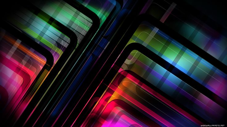 Abstract HD Wallpapers 689473024173297319 2