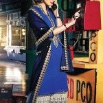 Cbazaar fashion is an online retailer store has decided to show Designer Churidar Salwar Suits 2014 for fashion loving teen girls. These Cbazaar Designer Churidar Salwar Suits 2014 entirely matched in patterns, Indian culture and Bollywood celebrity fashion.