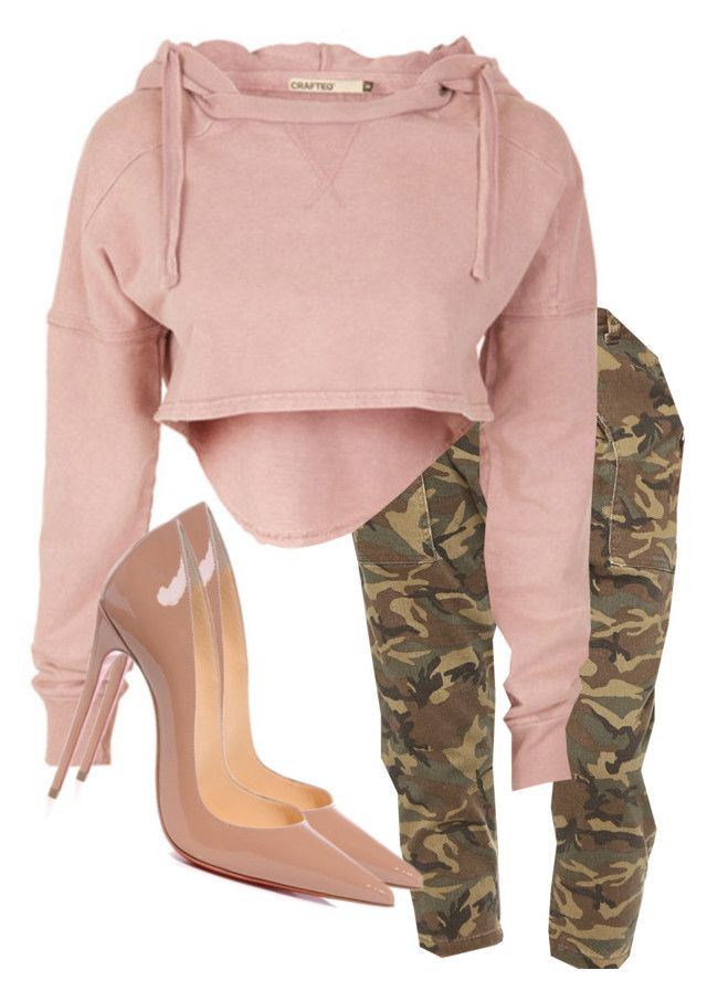"""Untitled #2410"" by xirix ❤ liked on Polyvore"
