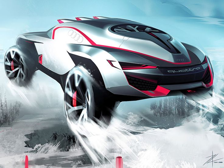 find this pin and more on kia concept