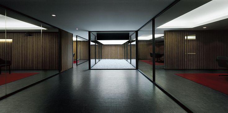 5046798c28ba0d7ecb00027b_roca-barcelona-gallery-oab_roca07r.jpg (1300×646)