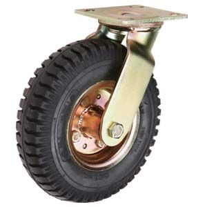 Pneumatic Tire Changer http://motorcyclespeciaist.blogspot.com/2012/11/pneumatic-tire.html
