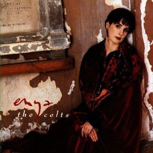 Enya - The Celts (US version)
