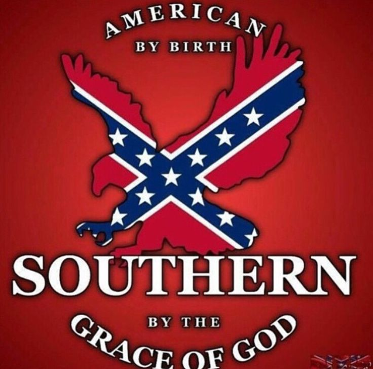 People are so ignorant they don't even know the True meaning of the flag!