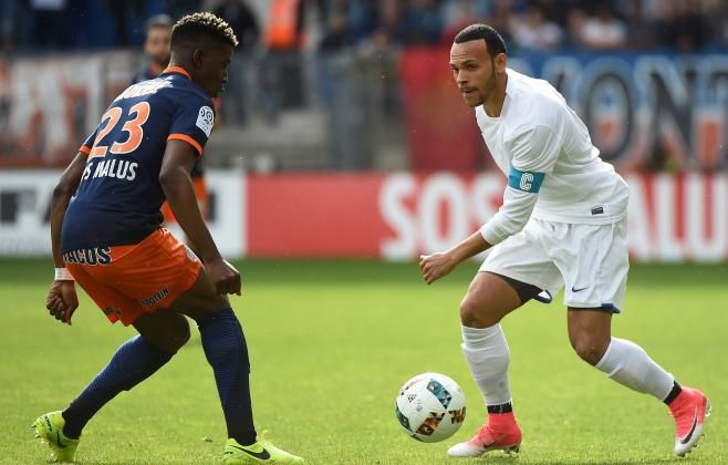 #rumors  Transfer news: Toulouse striker Martin Braithwaite being eyed by West Ham and Southampton