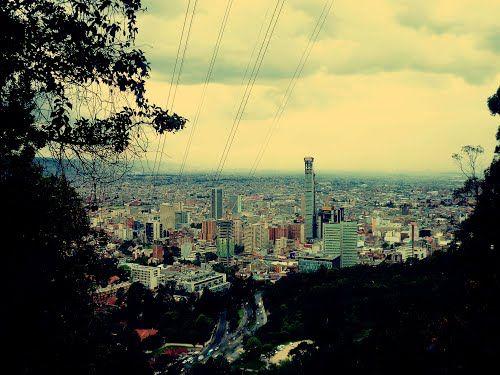 01_VISTA DE BOGOTA