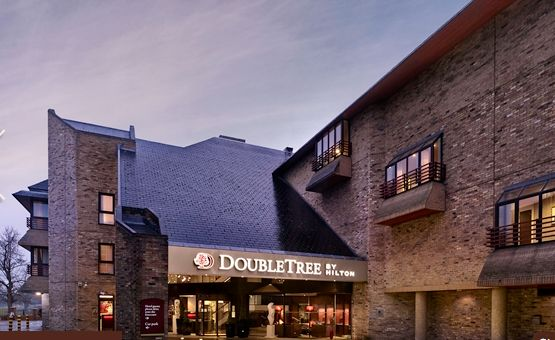 DoubleTree by Hilton Hotel Cambridge City Centre  lovely location to wine and dine an Escort form Essex Escorts