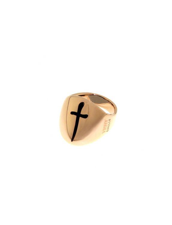 VERY GAVELLO ring – ALEXANDRIDIS - gallery ΚΑΠΠΑ