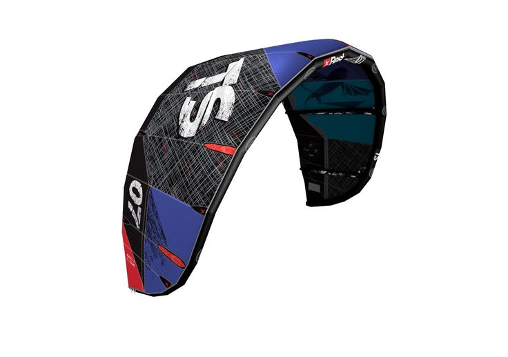 $1059 with golden ticket deal, TS - Kites - Gear - Gear | Best Kiteboarding, 9m, good for light wind and new to sport, open C