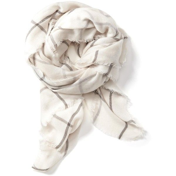 Oversized Merino Wool Scarf - Sunset in the outback by VIDA VIDA nvqNl