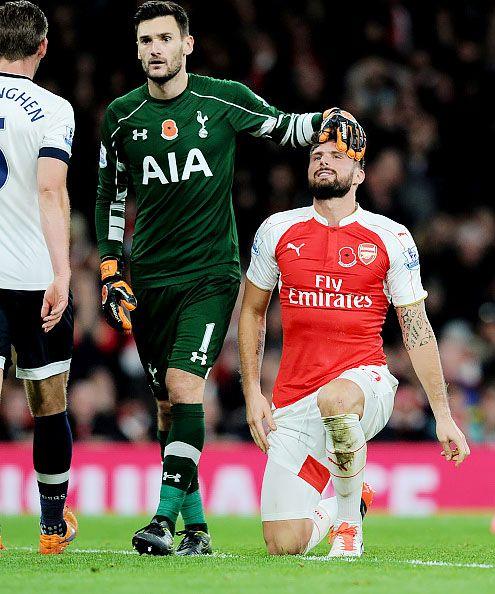 Populaire 25 best Hugo Lloris images on Pinterest   Tottenham Hotspur FC  UC38