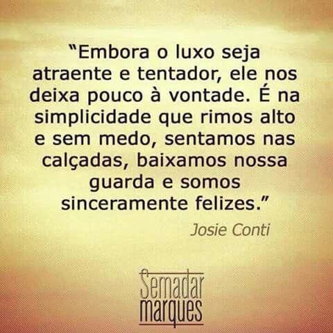#luxo