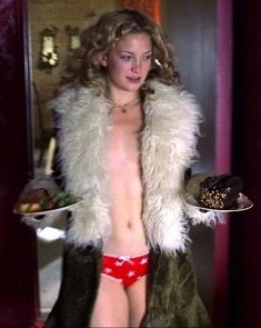 Kate hudson topless scene in about adam on scandalplanetcom - 1 part 4