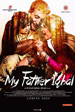 Chapekar Brothers movie free download in hindi mp4