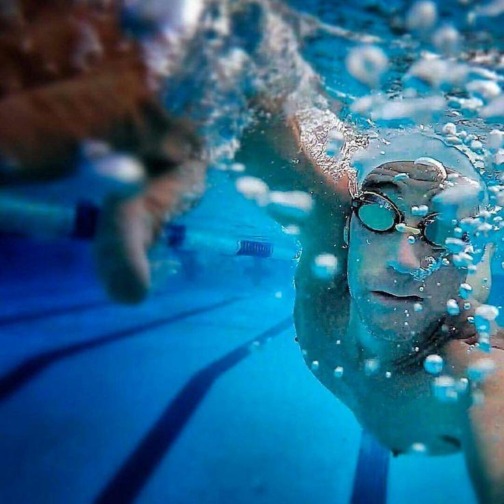 www.aquaswim.ro  INOTUL ESTE SANATATE !  sport #aquagym #aquafitness invatasainoticorect #swimmingpool #swim #swimmingschoolbucharest #bucharestswimmingclub #inotpentrucopii #piscinainot #cursuriinotadulti #cursurinatatie #swimBucharestAquaSwim #swimmingpoolbucharestAquaSwim #WaterParks #SwimmingPoolsCountryClub #AquaSwim # Cursuri inot copii #CursuriinotCopiisiAdulti #CursurideinotinBucuresti