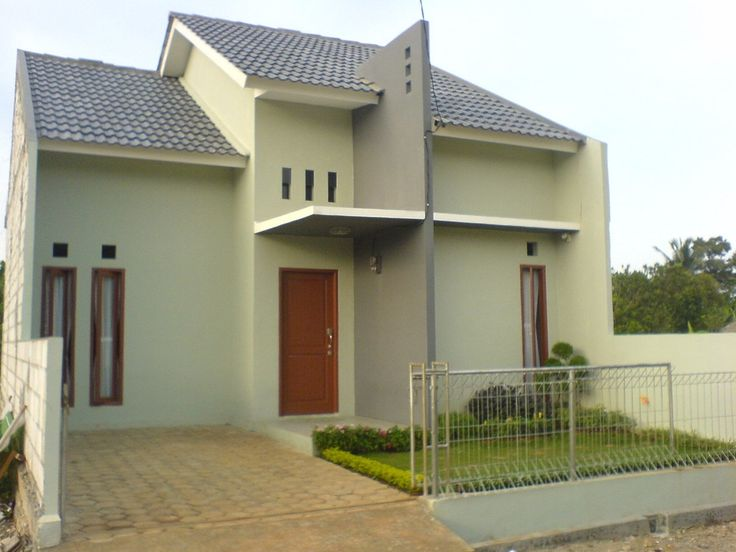 Image result for cream color outdoor house