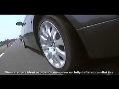Used BMW Reviews Toronto Ontario   BMW Cars Sales Dealer Prices Toronto