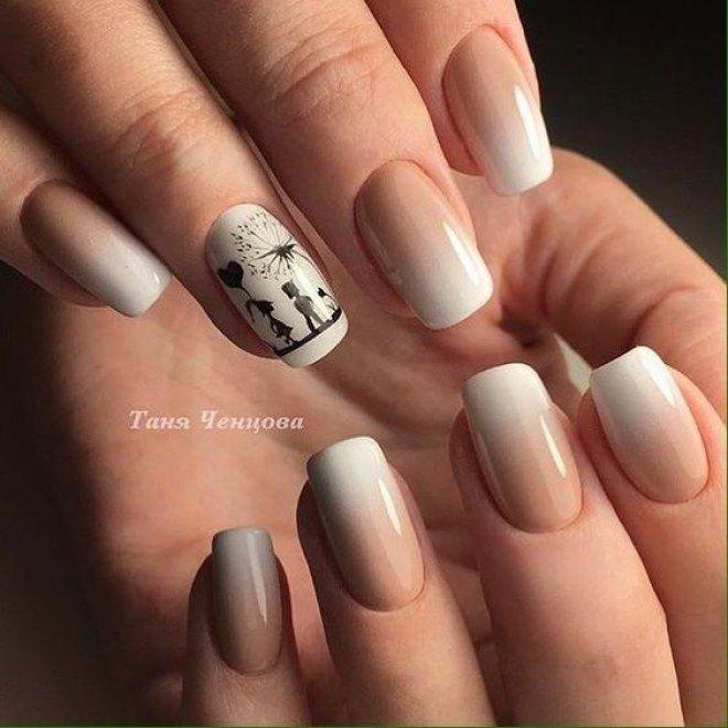Las uñas se han convertido en uno de los elementos más diferenciadores de nuestro look, pues son el lienzo perfecto en el que expresar nuestra creatividad y personalidad...
