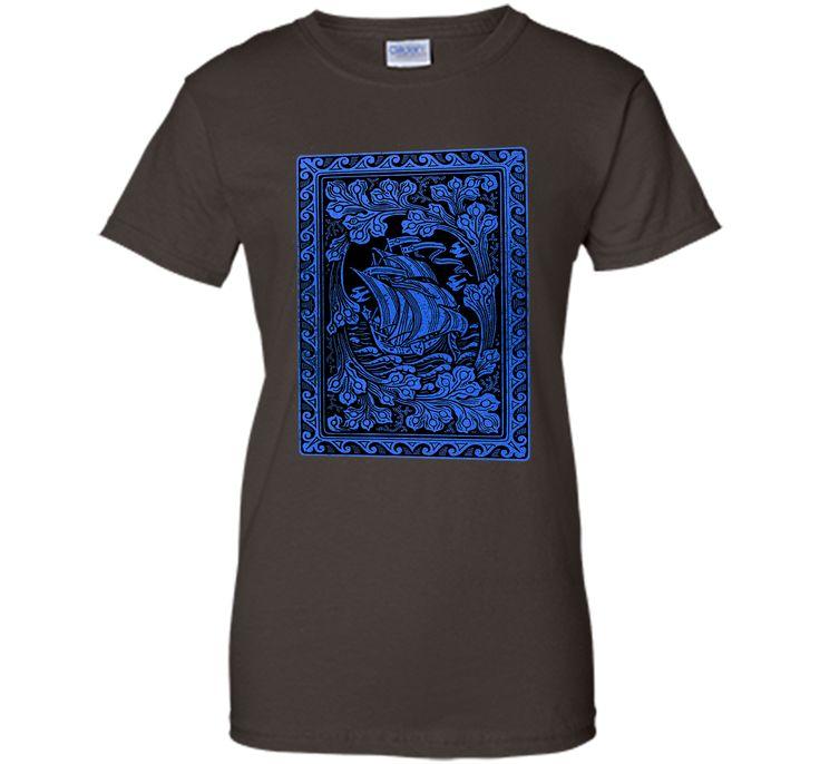 Becoming Establishment Clause 2017 T Shirt