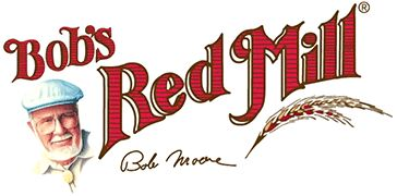 Bob's Red Mill - Active Dry Yeast Recipes.