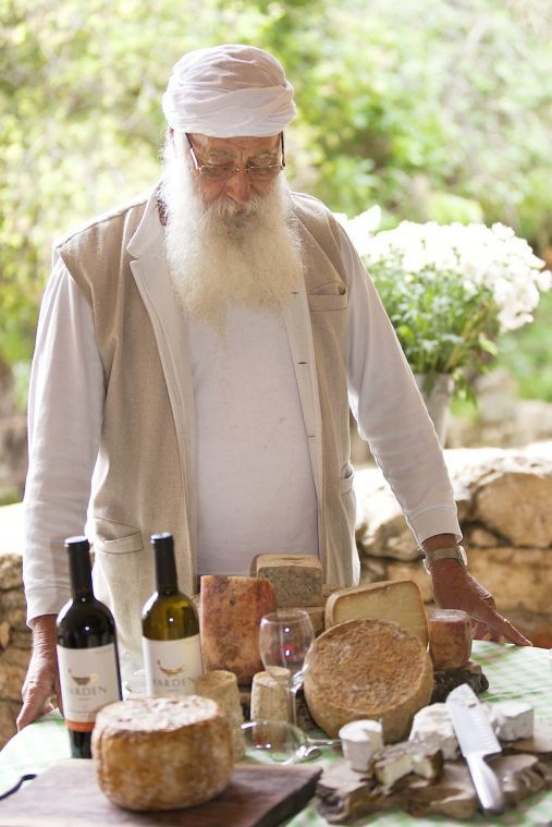 shavuot events jerusalem