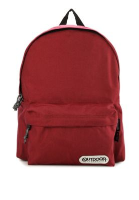 OUTDOOR PRODUCT Basic Daypack