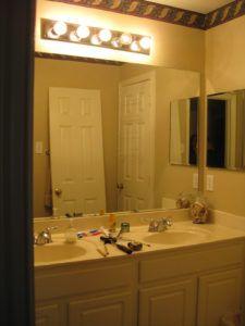 Best Light Bulbs For Bathroom Vanity