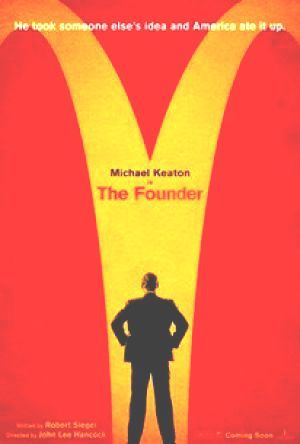 Full Cinema Link Streaming Online The Founder 2016 CineMagz Voir The Founder Online Complet HD Movie The Founder FilmDig Online Regarder The Founder Movie Online Vioz Premium UltraHD #Boxoffice #FREE #Film This is FULL