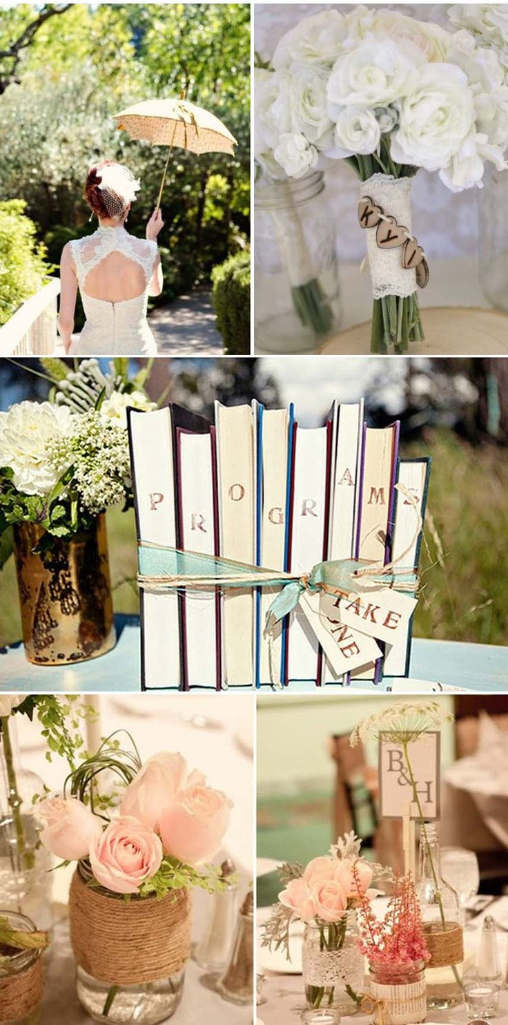 Best 25 Retro Wedding Decor Ideas On Pinterest Wedding Themed Songs Picture Wedding