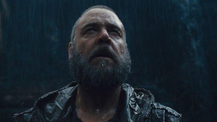 [Full Movie] Watch Noah Full Movie Stream Online Free