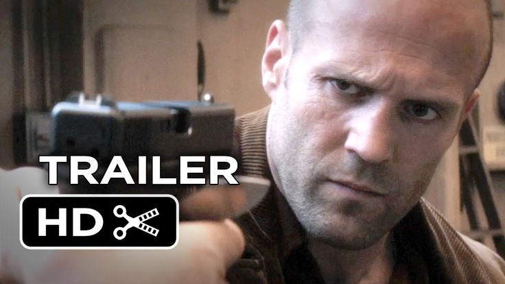 Jason Statham, Sofia Vergara, and Stanley Tucci star in the Vegas action film 'Wild Card'.
