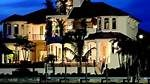 Florida Mega Mansions for Sale & Multi Million Dollar Homes