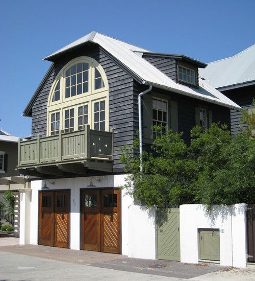 101 Best Garages Carriage Houses Images On Pinterest