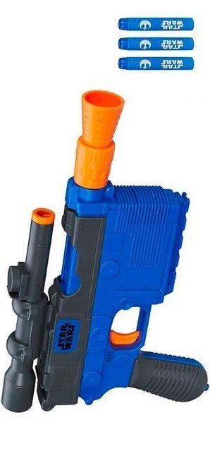 Movie shooter 75021