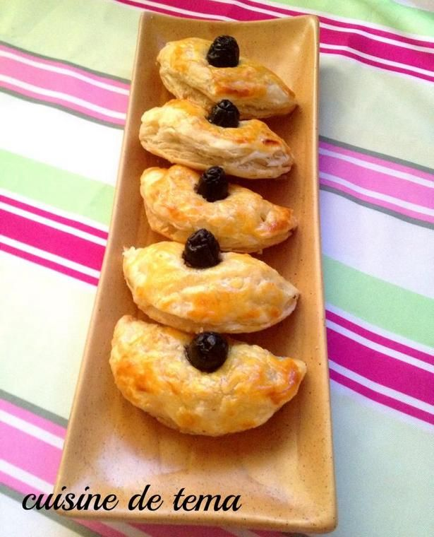 Cake Sal Ef Bf Bd Au Fromage De Raclette