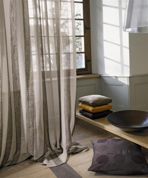 Textile by Christian Fischbacher