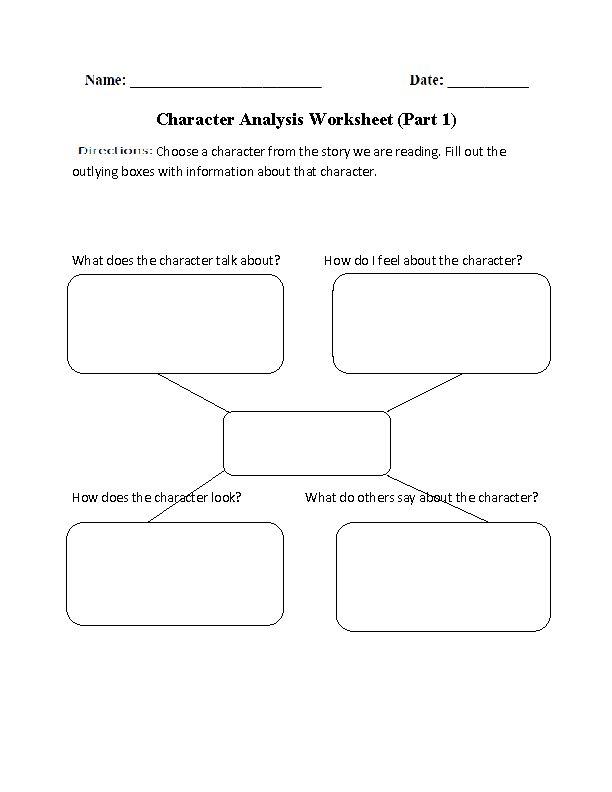 Romeo and juliet charector analysis Homework Writing Service ...