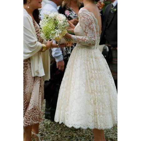 robe de mariee vintage annee 50 mariage pinterest vintage chic et r tro. Black Bedroom Furniture Sets. Home Design Ideas
