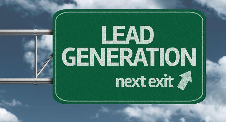 http://www.globalmarketingasesores.com/leads-marketing/