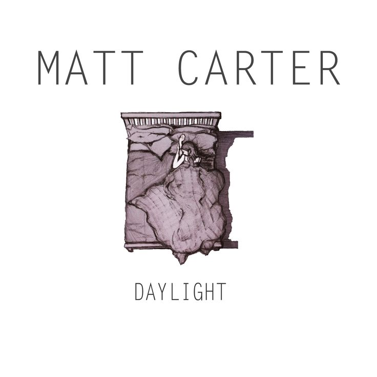 I'm very proud to present my debut EP 'Daylight'. | Daylight EP ...