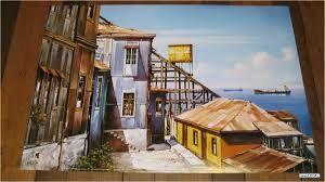 https://www.google.cl/search?q=pinturas casas valparaiso